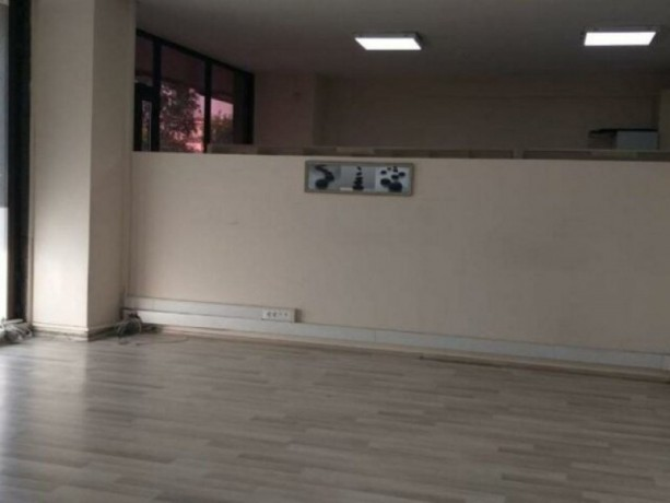 istanbul-bayrampasa-yenidogan-420-m2-vat-rental-office-in-turkish-plaza-big-4