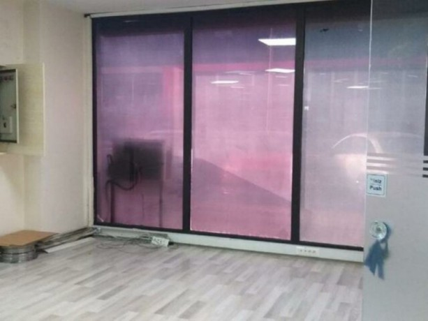 istanbul-bayrampasa-yenidogan-420-m2-vat-rental-office-in-turkish-plaza-big-3