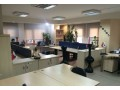4levent-industrial-metro-exit-rental-office-ready-to-use-cost-free-office-750-m2-small-6
