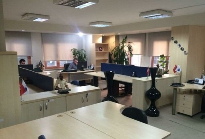 4levent-industrial-metro-exit-rental-office-ready-to-use-cost-free-office-750-m2-big-6