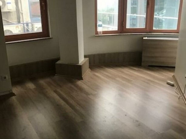 4levent-industrial-metro-exit-rental-office-ready-to-use-cost-free-office-750-m2-big-1