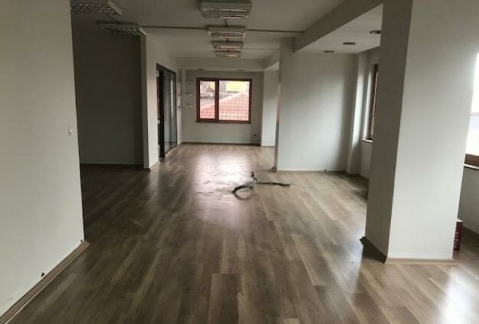 4levent-industrial-metro-exit-rental-office-ready-to-use-cost-free-office-750-m2-big-0