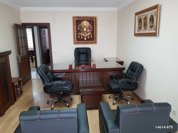 istanbul-kagithane-caglayan-rental-business-in-caglayan-in-new-building-for-rent-big-5