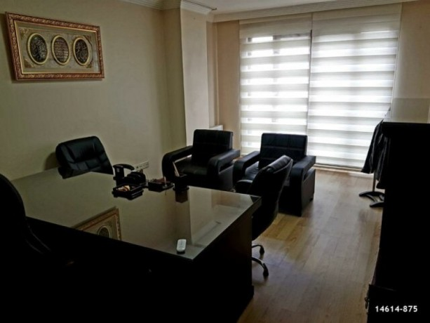 istanbul-kagithane-caglayan-rental-business-in-caglayan-in-new-building-for-rent-big-3