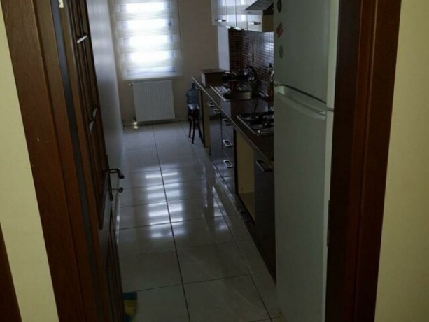 istanbul-kagithane-caglayan-rental-business-in-caglayan-in-new-building-for-rent-big-2