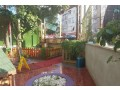 istanbul-sariyer-istinye-garden-shop-for-rent-in-istinye-from-secretives-small-3