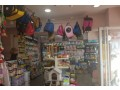 istanbul-sariyer-istinye-garden-shop-for-rent-in-istinye-from-secretives-small-1