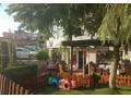 istanbul-sariyer-istinye-garden-shop-for-rent-in-istinye-from-secretives-small-4