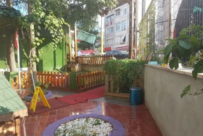 istanbul-sariyer-istinye-garden-shop-for-rent-in-istinye-from-secretives-big-3