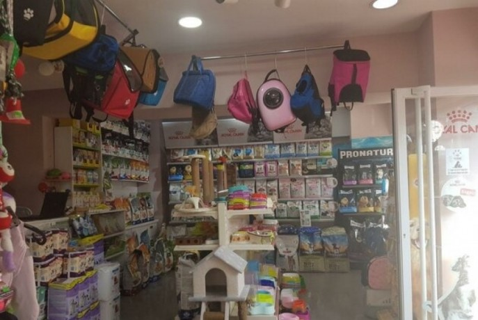 istanbul-sariyer-istinye-garden-shop-for-rent-in-istinye-from-secretives-big-1