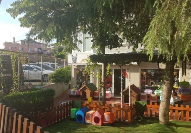 istanbul-sariyer-istinye-garden-shop-for-rent-in-istinye-from-secretives-big-4