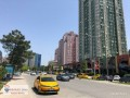 istanbul-atasehir-ata-ataturk-blocks-rental-shop-small-2