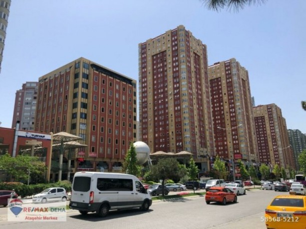 istanbul-atasehir-ata-ataturk-blocks-rental-shop-big-1