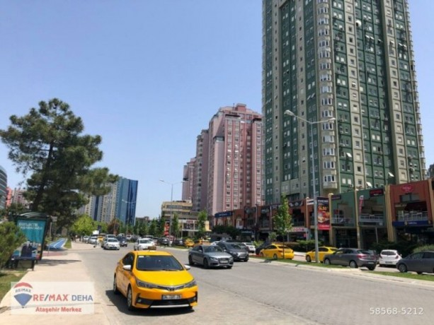 istanbul-atasehir-ata-ataturk-blocks-rental-shop-big-2