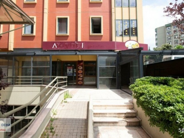 istanbul-atasehir-ata-ataturk-blocks-rental-shop-big-0