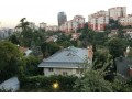 turkey-istanbul-besiktas-levent-375-m2-garden-villa-infrastructure-ready-front-open-well-maintained-small-9