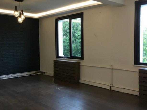 turkey-istanbul-besiktas-levent-375-m2-garden-villa-infrastructure-ready-front-open-well-maintained-big-0
