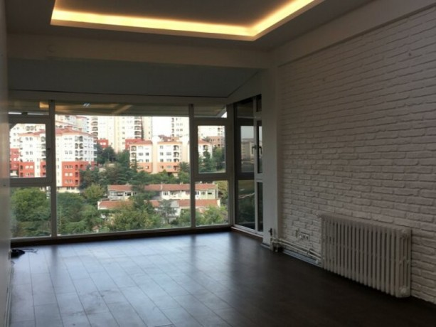 turkey-istanbul-besiktas-levent-375-m2-garden-villa-infrastructure-ready-front-open-well-maintained-big-7