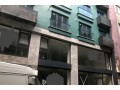 istanbul-kagithane-caglayan-rental-shop-private-for-corporate-tenants-600-m2-center-small-2