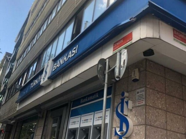 istanbul-kagithane-caglayan-rental-shop-private-for-corporate-tenants-600-m2-center-big-1