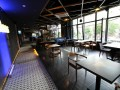 istanbul-kartal-ugur-mumcu-750m2-rental-drinks-and-music-licensed-cafe-bar-in-kartal-small-11