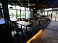 istanbul-kartal-ugur-mumcu-750m2-rental-drinks-and-music-licensed-cafe-bar-in-kartal-small-3
