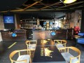 istanbul-kartal-ugur-mumcu-750m2-rental-drinks-and-music-licensed-cafe-bar-in-kartal-small-7