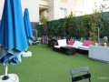 istanbul-kartal-ugur-mumcu-750m2-rental-drinks-and-music-licensed-cafe-bar-in-kartal-small-2