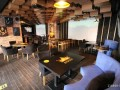 istanbul-kartal-ugur-mumcu-750m2-rental-drinks-and-music-licensed-cafe-bar-in-kartal-small-1