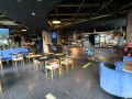 istanbul-kartal-ugur-mumcu-750m2-rental-drinks-and-music-licensed-cafe-bar-in-kartal-small-6