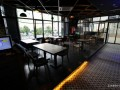 istanbul-kartal-ugur-mumcu-750m2-rental-drinks-and-music-licensed-cafe-bar-in-kartal-small-9