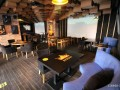 istanbul-kartal-ugur-mumcu-750m2-rental-drinks-and-music-licensed-cafe-bar-in-kartal-small-0