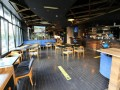 istanbul-kartal-ugur-mumcu-750m2-rental-drinks-and-music-licensed-cafe-bar-in-kartal-small-8