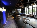 istanbul-kartal-ugur-mumcu-750m2-rental-drinks-and-music-licensed-cafe-bar-in-kartal-small-10