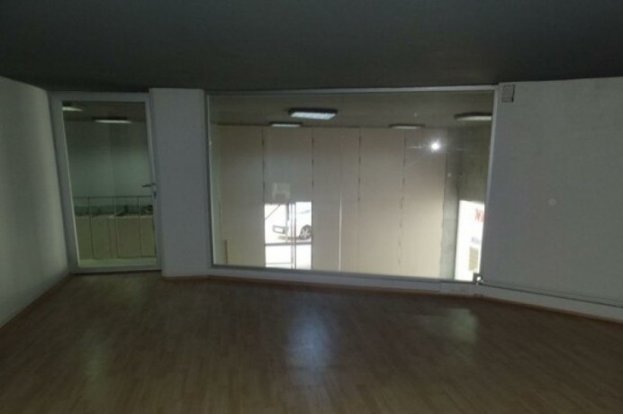 istanbul-atasehir-dudullu-street-for-rent-office-shop-185-m2-big-2