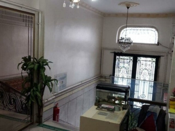 istanbul-beyoglu-taksim-square-200-m2-clean-office-apartment-for-rental-long-term-big-0