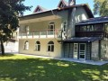 istanbul-sariyer-bahcekoy-kemer-1100m2-garden-villa-for-rent-small-0