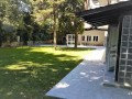 istanbul-sariyer-bahcekoy-kemer-1100m2-garden-villa-for-rent-small-4