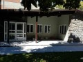 istanbul-sariyer-bahcekoy-kemer-1100m2-garden-villa-for-rent-small-2