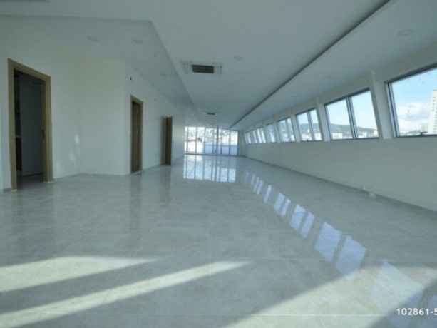 istanbul-kartal-yali-e-5-metro-exit-330m2-sea-view-office-with-vat-with-terrace-in-turkey-big-8