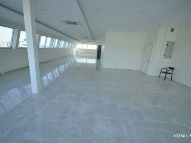 istanbul-kartal-yali-e-5-metro-exit-330m2-sea-view-office-with-vat-with-terrace-in-turkey-big-7