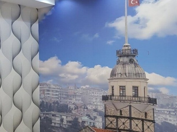istanbul-beyoglu-huseyinaga-rental-office-on-istiklal-caddesi-beyoglu-district-big-7