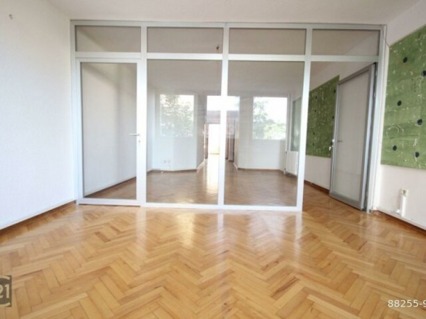 istanbul-kadikoy-caferaga-palmyra-street-1-bedroom-well-maintained-112-m2-office-big-3