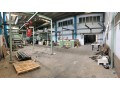 istanbul-warehouse-complex-for-rent-5600-sqm-in-kartal-yakacik-caddesi-small-3