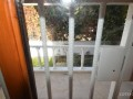 istanbul-maltepe-kucukyali-3-storey-independent-villa-for-rent-in-kucukyali-beach-small-11