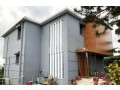 istanbul-beykoz-anadolu-hisari-villa-for-rent-suitable-for-business-in-anadolu-hisar-small-9