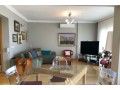 istanbul-beykoz-anadolu-hisari-villa-for-rent-suitable-for-business-in-anadolu-hisar-small-1