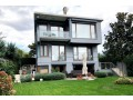 istanbul-beykoz-anadolu-hisari-villa-for-rent-suitable-for-business-in-anadolu-hisar-small-5