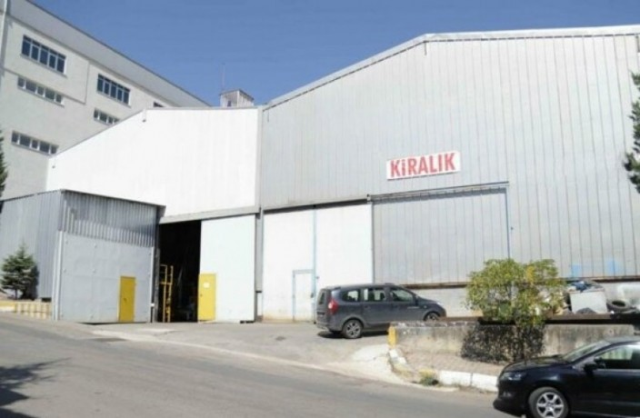 istanbul-tuzla-aydinli-1600-m2-closed-800-m2-open-area-rental-factory-in-tuzla-free-zone-big-11