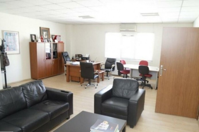 istanbul-tuzla-aydinli-1600-m2-closed-800-m2-open-area-rental-factory-in-tuzla-free-zone-big-5
